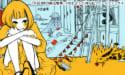 仕事、恋、そして将来は……。アラサー女性の心をかき乱す漫画3選