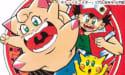「ギエピー!」漫画版『ポケットモンスター』を読み返すと、もはやポケモンではなかった