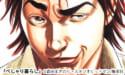 M-1出場でも話題に!笑いとは、才能とは、相方とは? 森田まさのりが芸人をテーマに描いた『べしゃり暮らし』